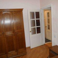 Villa des Roses Hotel 3* Стандартный номер с различными типами кроватей фото 7
