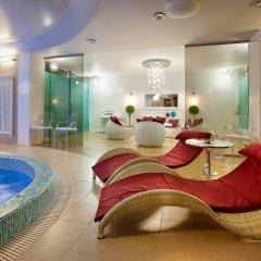 Гранд Отель Ока Премиум спа фото 2