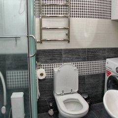 Апартаменты Luxury Kiev Apartments Бассейная Апартаменты с разными типами кроватей фото 21