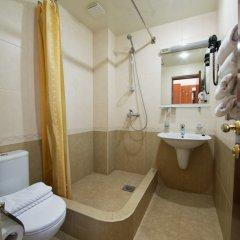 Гостиница Наири 3* Стандартный номер разные типы кроватей фото 35