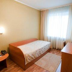 Гостиница Сибирь в Абакане отзывы, цены и фото номеров - забронировать гостиницу Сибирь онлайн Абакан комната для гостей фото 2