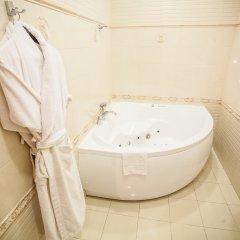 Гостиница Астерия 3* Полулюкс разные типы кроватей фото 5