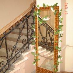 Гостевой Дом Басков Санкт-Петербург фото 22