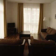 Гостиница Имеретинский 4* Апартаменты с различными типами кроватей фото 5