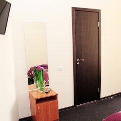 Гостиница SuperHostel на Пушкинской 14 удобства в номере фото 5