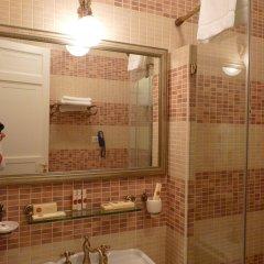 Гостиница Петровский Путевой Дворец 5* Представительский люкс с разными типами кроватей фото 7