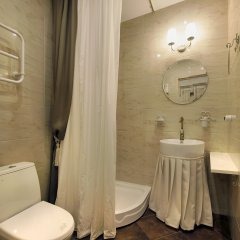 Гостиница ReMarka на Столярном ванная фото 2