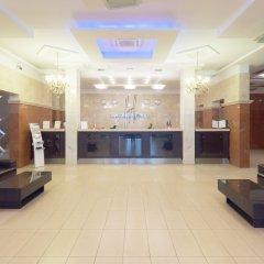 Гостиница Hayal интерьер отеля