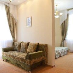Гостиница Афродита комната для гостей