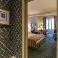 Отель Relais&Chateaux Orfila Испания, Мадрид - отзывы, цены и фото номеров - забронировать отель Relais&Chateaux Orfila онлайн фото 3