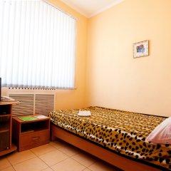 Гостиничный комплекс Сулак Оренбург фото 8