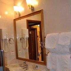 Гостиница Гранд Уют 4* Номер Премиум разные типы кроватей фото 16