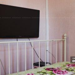 Мини-Отель Шаманка Полулюкс разные типы кроватей фото 6