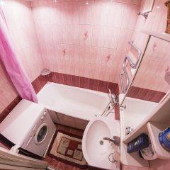 Гостиница Хостел Friendly Беларусь, Минск - - забронировать гостиницу Хостел Friendly, цены и фото номеров фото 2