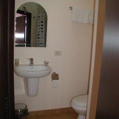 Гостиница Григ 3* Стандартный номер фото 11