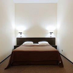 Гостиница ReMarka на Столярном Номера Комфорт с различными типами кроватей