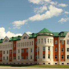 Гостиница Парк Крестовский Санкт-Петербург фото 4