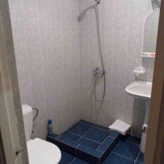 Villa des Roses Hotel 3* Стандартный номер с различными типами кроватей фото 8