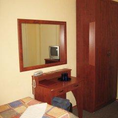 Мини-отель АЛЬТБУРГ на Литейном 3* Стандартный номер с различными типами кроватей фото 4