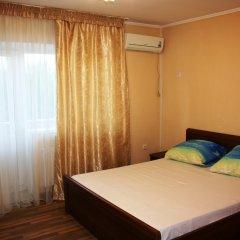 Гостиница Капитан Морей 2* Апартаменты с различными типами кроватей фото 2