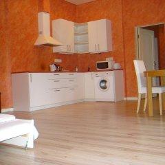 Отель Designapartments в номере фото 4