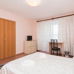 As hotel Номер категории Эконом с различными типами кроватей фото 3