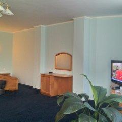 Отель Мирит 3* Студия фото 2