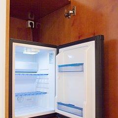 Гостиница Arealinn 4* Номер Комфорт с различными типами кроватей фото 6