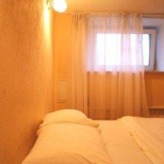 Мини-Отель Невский 74 Стандартный номер с различными типами кроватей фото 10