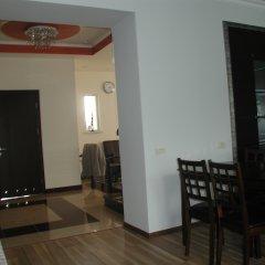 Отель Григ удобства в номере
