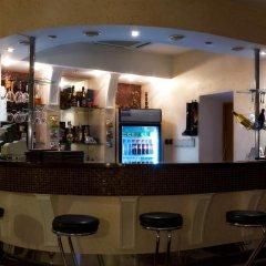 Гостиница SAVALAN гостиничный бар