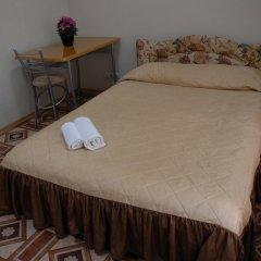 Отель Атриум 3* Номер с общей ванной комнатой