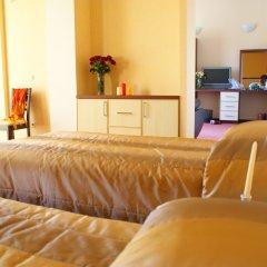 Отель Nork Residence 4* Представительский номер