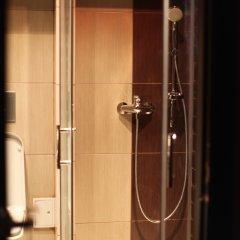 Гостиница Fine O'Clock Academ ванная фото 3
