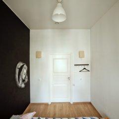 Хостел Ура рядом с Казанским Собором Номер категории Эконом с различными типами кроватей фото 18