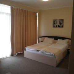 Гостиница Вилла Александрия Улучшенный номер с различными типами кроватей фото 4