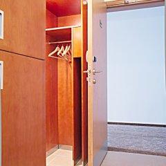 Гостиница Arealinn 4* Номер Комфорт с различными типами кроватей фото 5