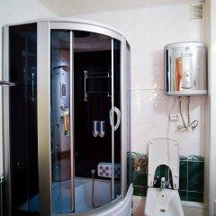 СПА Отель Венеция 3* Номер Бизнес разные типы кроватей фото 2
