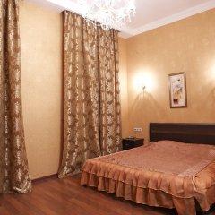 Мини-Отель Алекс на Марата Стандартный номер с различными типами кроватей фото 5