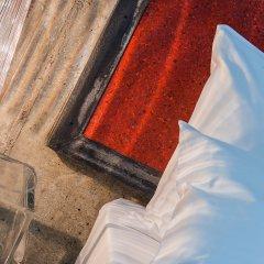 Гостиница Авторский отель Бронзовый Кабан в Воронеже 10 отзывов об отеле, цены и фото номеров - забронировать гостиницу Авторский отель Бронзовый Кабан онлайн Воронеж