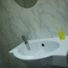 Hotel Na Presnya Стандартный номер с различными типами кроватей фото 8