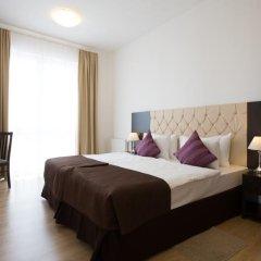 Гостиница Имеретинский 4* Апартаменты с различными типами кроватей фото 2