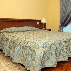 Отель Оазис 3* Стандартный номер фото 14