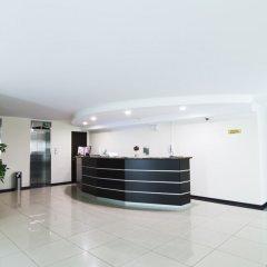 Гостиница Давыдов интерьер отеля