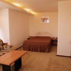 Раздан Отель 4* Номер Делюкс с различными типами кроватей