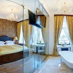 Бутик-Отель Росси фото 19