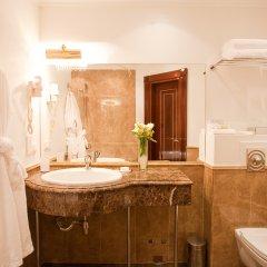 Бутик-Отель Золотой Треугольник 4* Номер Делюкс с различными типами кроватей фото 18
