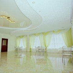 Гостиница Via Sacra фото 5