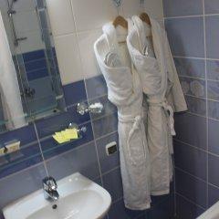 Гостиница Москва 3* Апартаменты с разными типами кроватей фото 5