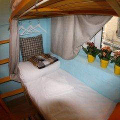 Гостиница Арт Галактика Номер категории Эконом с различными типами кроватей фото 2